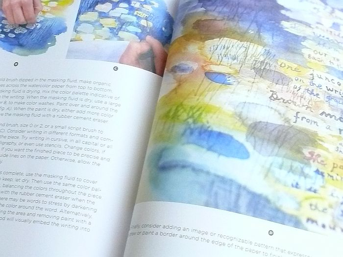 ebook alter ego 3 livre
