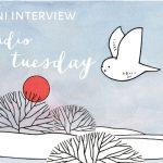 Interview:  Studio Tuesday