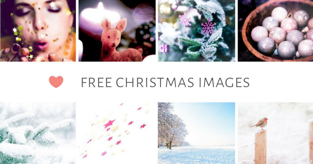 free-christmas-images