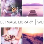 Free Image Library images - week 26