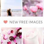Free image library  |  week 38