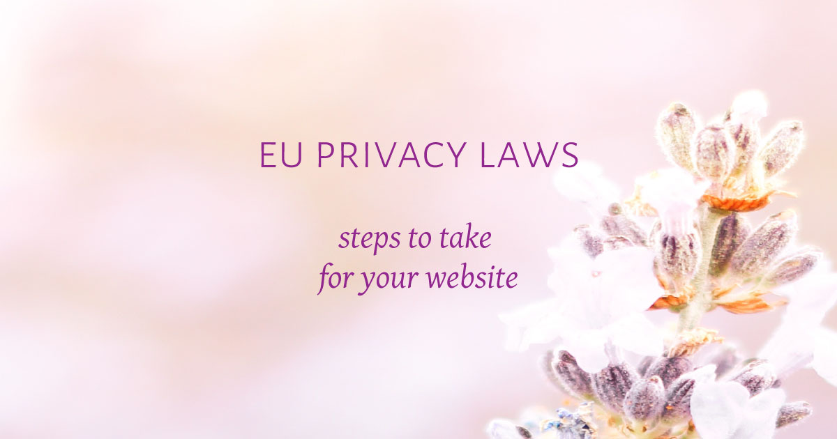 EU-privacy-laws--steps-to-take-for-your-website