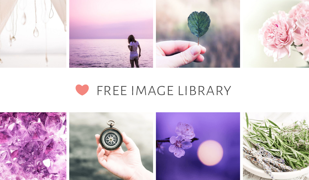 New Free Images