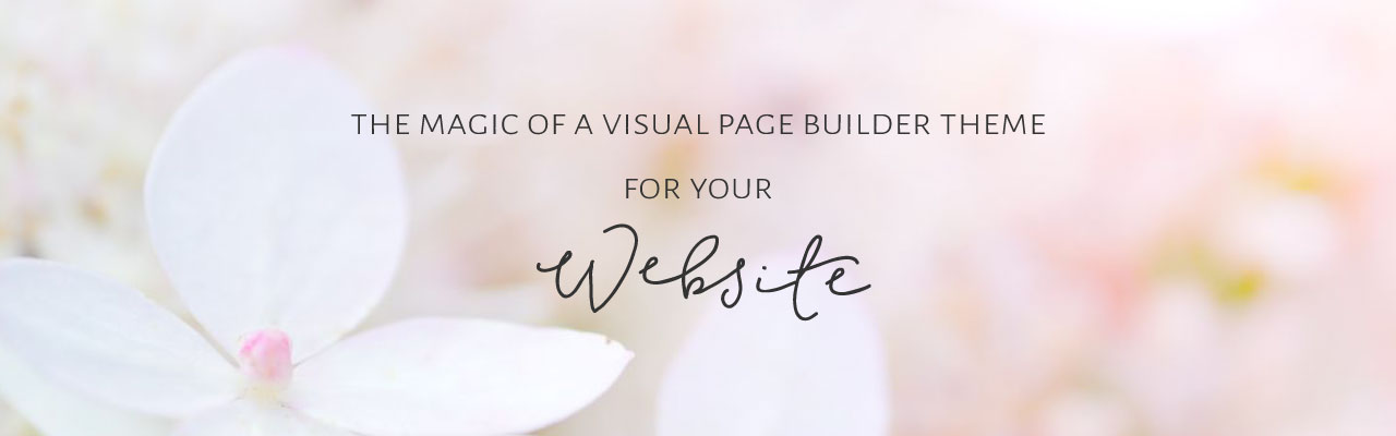 What platform to use for your new website